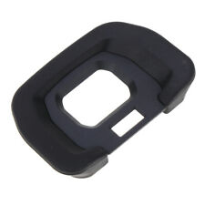 Eyecup Eyepiece Viewfinder Protector Replacement for Panasonic DC-GH5 Camera