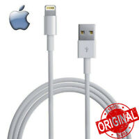 USB Cable Charger Data Sync for Apple iPhone X, XS MAS,XR,8  7  6 plus i pad