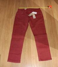 Levi's Cotton 30L Jeans for Men