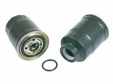 For 1981-1987 Isuzu Pickup Fuel Filter OPParts 84138MP 1982 1983 1984 1985 1986