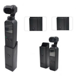 Power Bank Handheld Fast Charging Mount Stand For DJI OSMO Pocket Camera