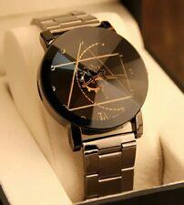 Relogio Masculino DOOBO Golden Men Watches Top Luxury Popular Brand Watch Man Qu