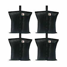 New ListingAbccanopy Industrial Grade Weights Bag Leg Weights for Pop up Canopy Tent, Pa.