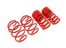 EIBACH 4.14535 SPORTLINE 2015-2017 FORD MUSTANG GT LOWERING SPRINGS FRONT & REAR