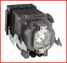More details for xl-2400 - lamp with housing for sony kdf-e50a10, kdf-e42a10, kdf-50e2000, tv's