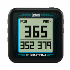Bushnell Phantom GPS, Black - 368820