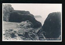 Judges Ltd Collectable Isle of Man Postcards