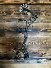 "Bear Archery - Status EKO Right Hand *IRON* 55-70lbs 26-30"" Draw"