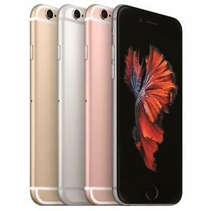 Apple iPhone 6s Plus16/32/64/128GB Unlocked