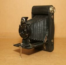 Kodak No.2 Folding Hawkeye Model B
