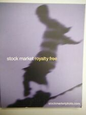 Stock Market Royalty Free, stockmarketphoto.com Book VG 1211SM
