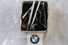 BMW R 1100 RT Set de vis Visser Pièces de caisse Petites pièces Kit #R5550