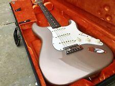 Fender Stratocaster USA'65 avri/riemettere/qualità Custom Shop