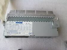 SAAB 9.5 2.2 88 KW 2001/2007 CAMBIO AUTOMATICO RICAMBIO AMPLIFICATORE RADIO 4617