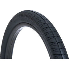 Salt Strike Bicycle Tire, 20x2.35, Clincher, Wire, Black