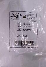 AG Industries Flex Lite CPAP Tubing AG36810 NEW