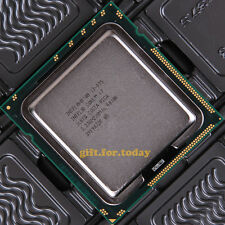 Intel Core i7-975 SLBEQ Extreme Edition 3.33 GHz Processor CPU (AT80601002274AA)
