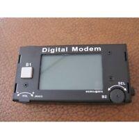 Digital DIGI Modem DIGI PSK Modem Upgraded Version BPSK31/63 RTTY QPSK for YAESU