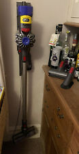 Dyson V8 Animal Vacuum Cleaner Cordless plus attachments Rechargeable