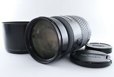 Minolta AF APO Tele Zoom 100-400mm F/4.5-6.7 Lens For Sony Excellent+++++ #7305