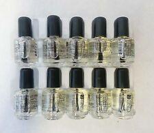 10 x 3.7ml Mini Size CND Nail CREATIVE SOLAR OIL cuticle softener Manicure nails