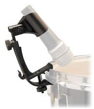 superlux microphone drum ebay. Black Bedroom Furniture Sets. Home Design Ideas