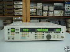 Jung Jin JSG-1101B FM Stereo / FM AM Signal Generator