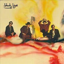 Arabia Mountain by Black Lips (Vinyl, Jun-2011, Vice Records)