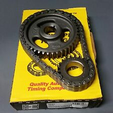 Ford Mercury Edsel 239 272 292 312 Y-Block Timing Chain Sprocket Set