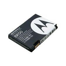 Battery Original Motorola BR50 Phone Mobile Phone V3 V3i D&g V3c V3t Z3 Pebl U