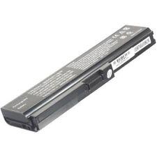 Batterie pour Toshiba PA3817U-1BRS PA3819U-1BRS Toshiba Satellite L700 L745 L750