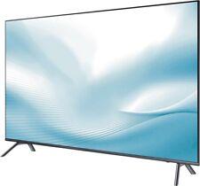 "Samsung UE55MU7049TXZG Dark Titan 55"" Zoll 4K UHD LED-TV FERNSEHER"