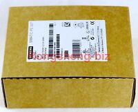 Siemens Power Supply 6ES7 307-1EA01-0AA0 6ES7307-1EA01-0AA0 New In Box