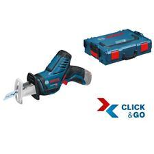 BOSCH Akku-Säbelsäge  GSA 12V-14 | ohne Akku, ohne Ladegerät in L-Boxx Größe 1