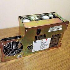 DIGITAL EQUIPMENT  H7660C / 100..120 VAC / 960 W POWER SUPPLY (NEW)