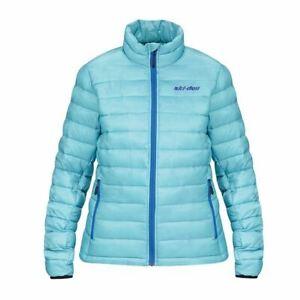2021 Ski-Doo Ladies' Packable Jacket