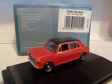 Austin 1300 - , Model Cars, Oxford Diecast
