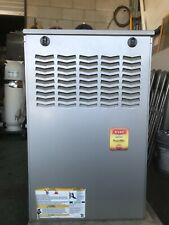 Bryant Plus 80W Gas Furnace / Used