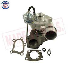 For Mazda Mazdaspeed 3 6 2.3L MZR DISI K0422-882 K0422-881 Turbo Turbocharger