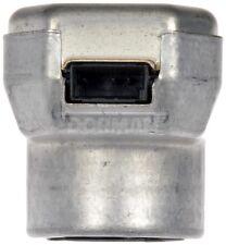 Xenon Headlight Igniter fits 2001-2014 Volvo S60 XC90 V70  DORMAN OE SOLUTIONS
