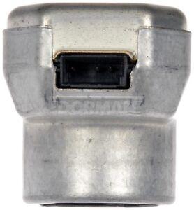 Xenon Headlight Igniter Left,Right Dorman 601-163