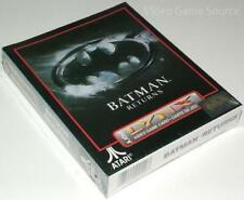 ATARI LYNX GAME CARTRIDGE: ####### BATMAN RETURNS ####### *ORIGINAL VERSIEGELT!