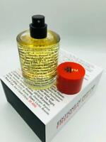 Frederic Malle Portrait of a Lady Eau De Parfum 3.4oz|100ml Free Shipping Sale!