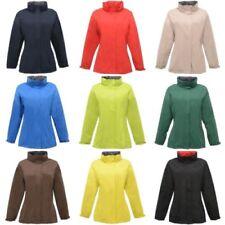 Manteaux et vestes imperméables Regatta pour femme