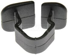 New Set Of 2 Hood Insulation Pad Clip For Volkswagen Golf 1998-2013 963639D