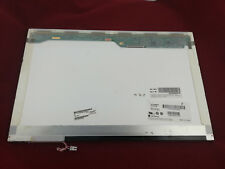 screen for TOSHIBA L300 Display faceplate LP154WX4