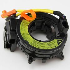 84306-60080 New Spiral Cable Clock Spring for Toyota 4Runner,FJ Cruiser,Lexus