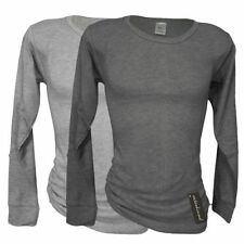 Herren-Unterhemden-Set-als Mehrstückpackung