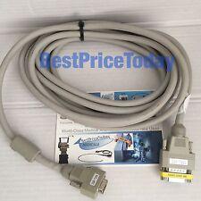 Olympus MAJ-883 Endoscopia de Cable Maj883 Evis UK Entrega Gratis