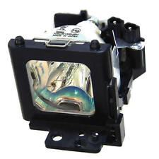 3M MP7740i Lamp - Replaces EP7750LK / 78-6969-9565-9